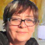 Michelle Thibault - En
