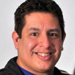 Francisco De La Calleja-En